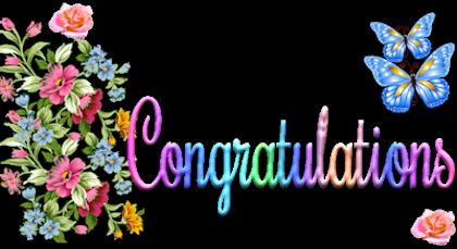 420x229 Wedding Congratulations Clipart Clip Art