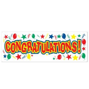 353x353 Wedding Congratulations Clipart Clip Art
