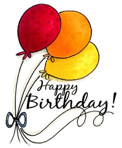 474x573 Happy Anniversary Clip Art Happy Anniversary 2 Clipart Clip Art