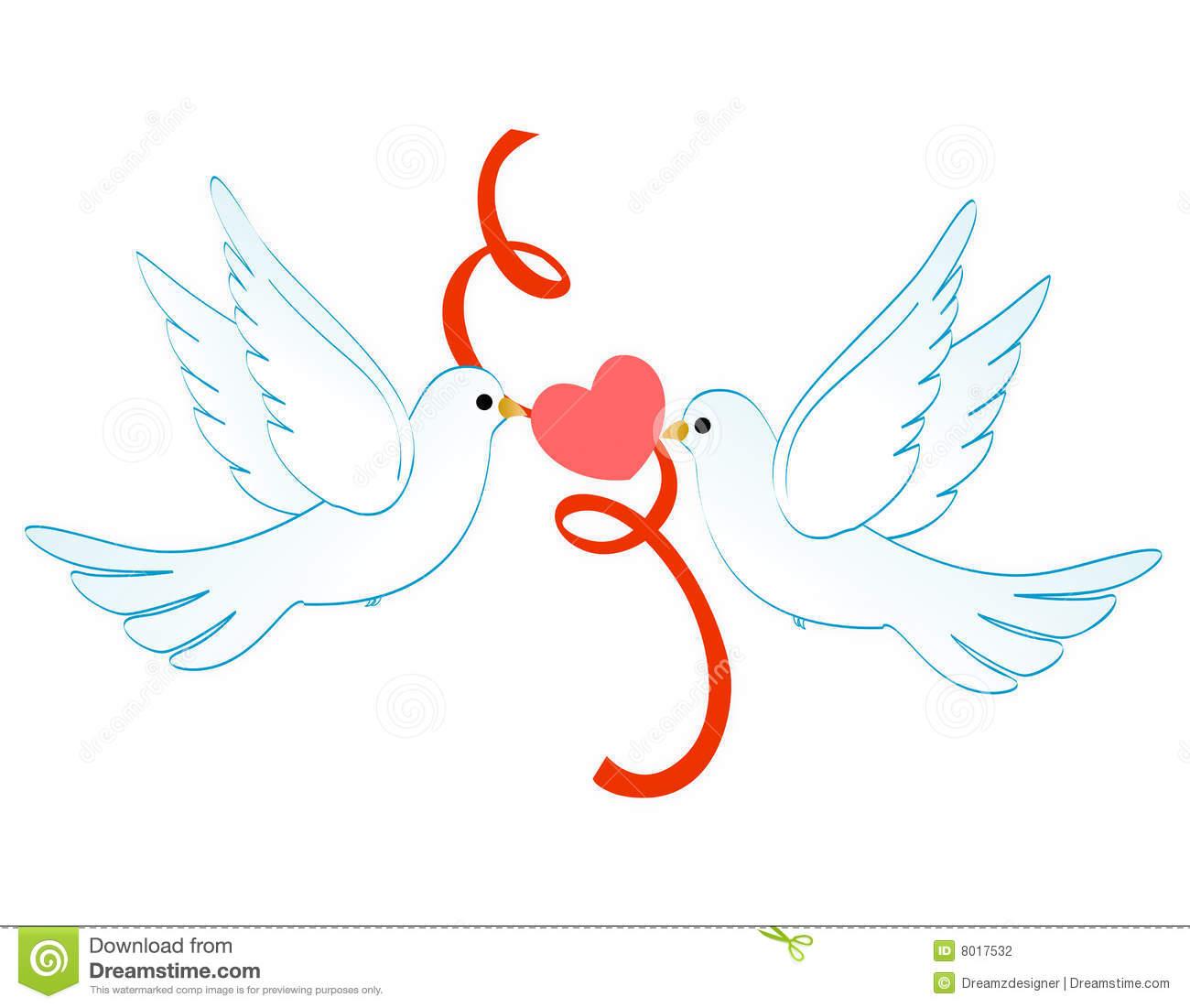 1300x1101 Pigeon Clipart Love Pigeon