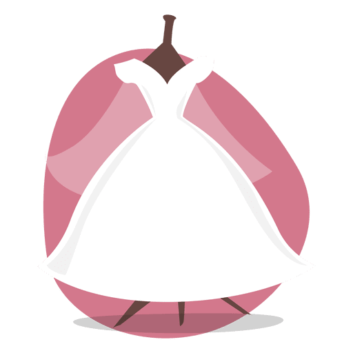 512x512 Wedding Bride Dress Wedding Dress