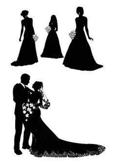 236x341 Dress Silhouettes Check Out Other Gallery Of Wedding Dress