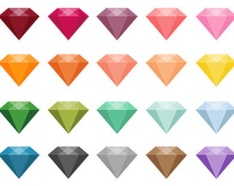 340x270 Gem Clip Art Many Interesting Cliparts