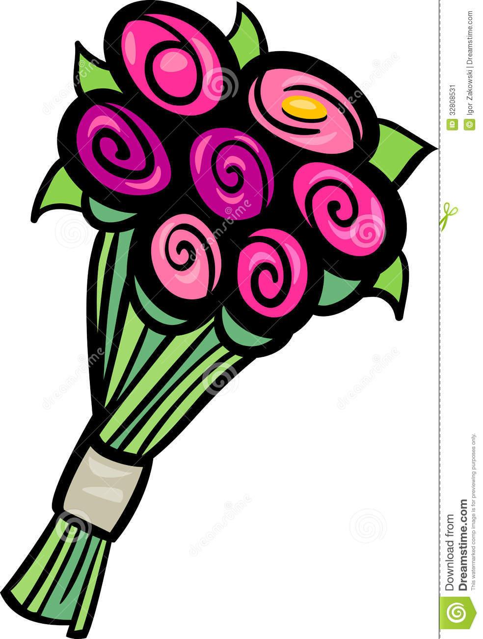 984x1300 Wedding Flower Bouquet Clip Art