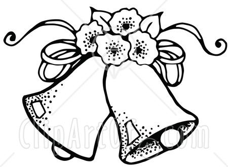 450x329 Wedding Reception Clipart