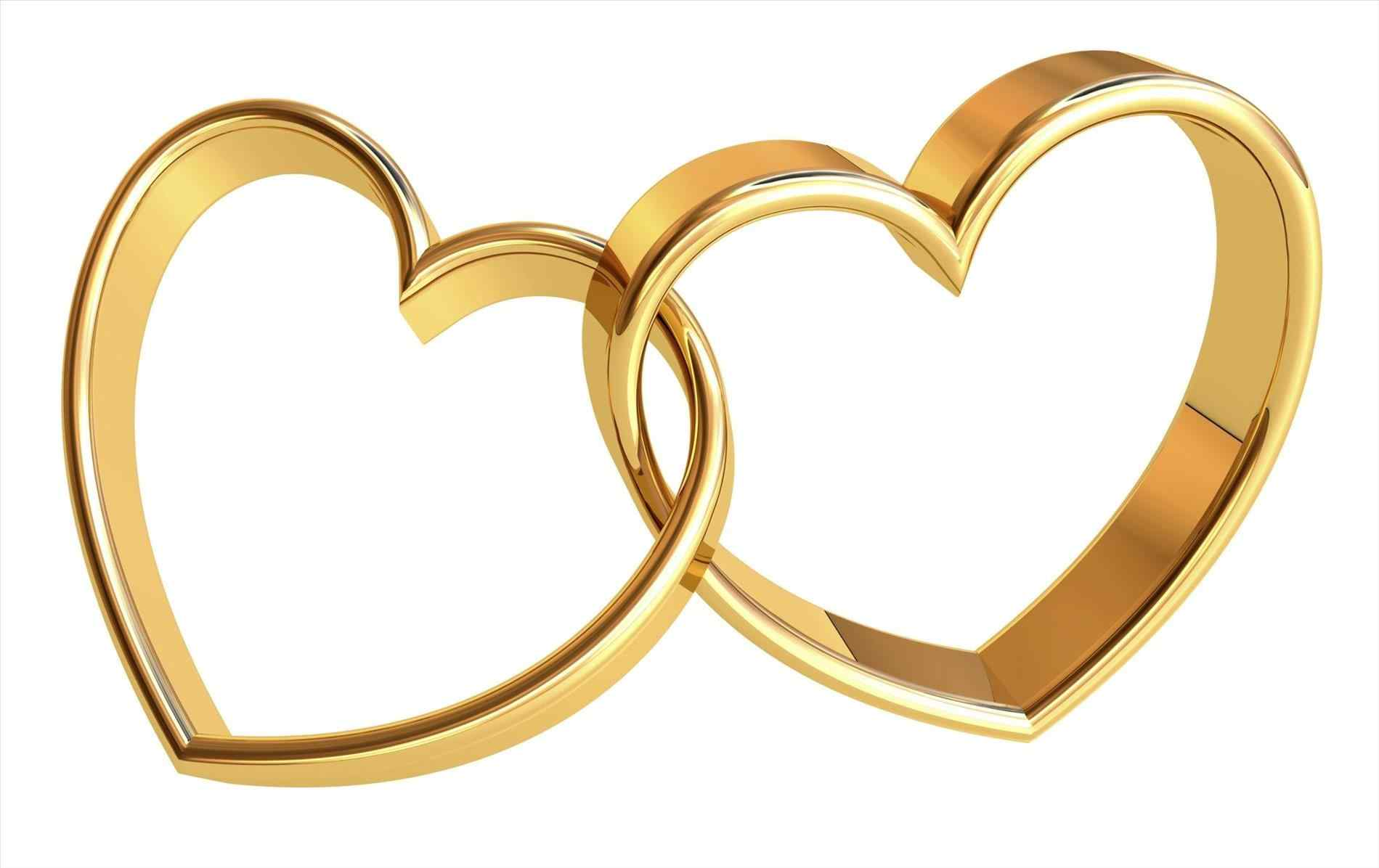 1899x1196 Clipart Art Rose Gold Deco Engagement Transparent Bands S And