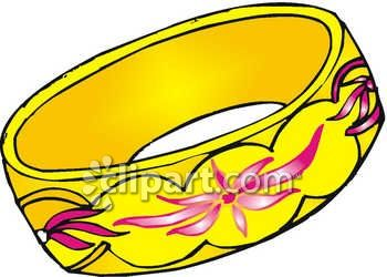 Wedding Ring Graphic Clipart Free download best Wedding Ring