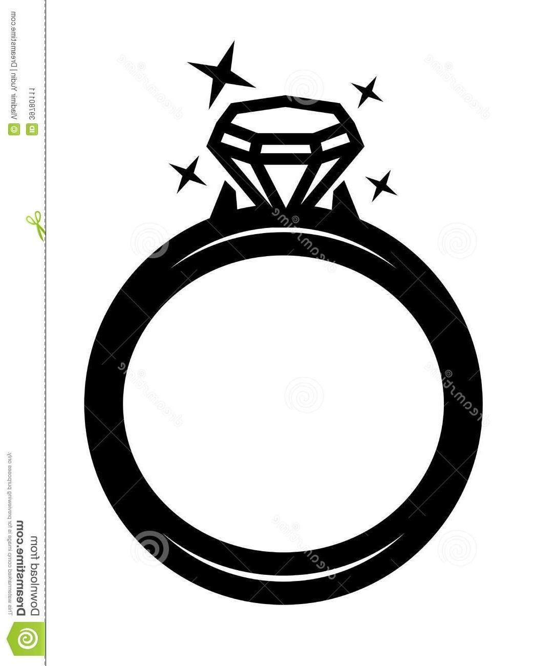 1043x1300 Wedding Ring Silhouette Clip Art