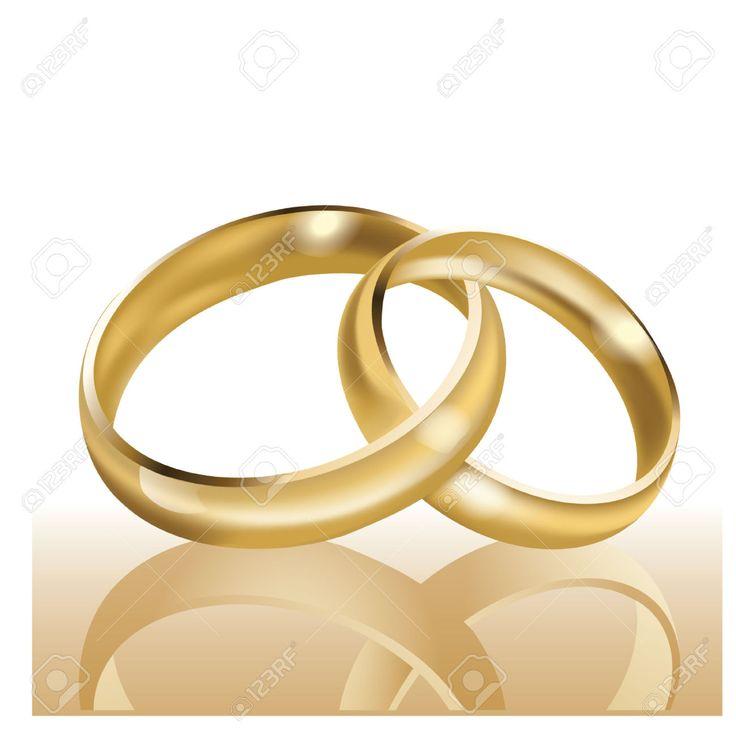 736x736 15 Best Wedding Jewellery Images Clip Art, Jewel