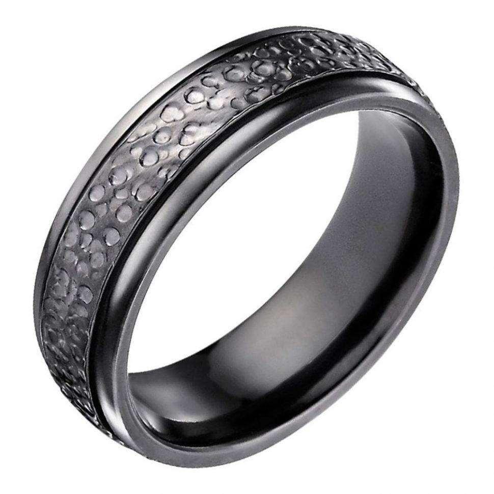 970x970 Wedding Rings Wood Wedding Bands Black Titanium Ring Amazing