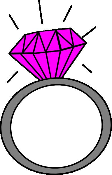 384x597 Wedding Rings Art