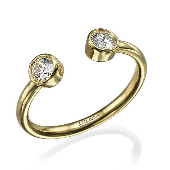 570x570 171 Best Wedding Rings Images Wedding Band