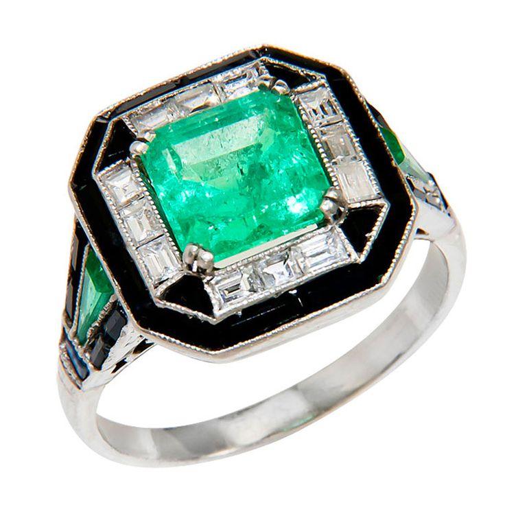 736x736 380 Best Rings Emerald Images Emerald Wedding
