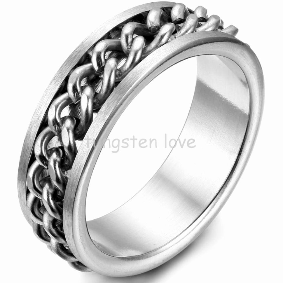 970x970 50 Best Of Images Of Ebay Mens Wedding Bands