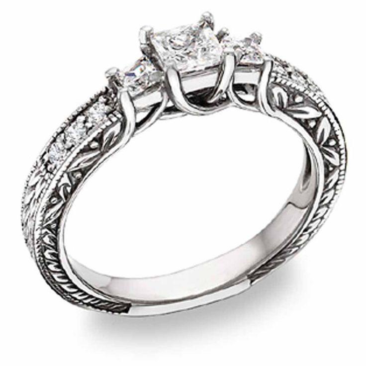 736x736 Best Unusual Wedding Rings Ideas Unusual