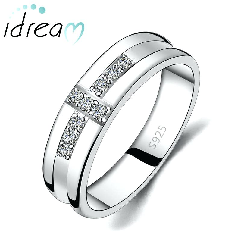 800x800 Personalized Wedding Band Custom Wedding Rings For Men Custom