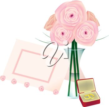 350x343 268 Best Wedding Clipart Images Free