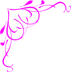 294x298 Bridal Shower Clip Art Free Downloads
