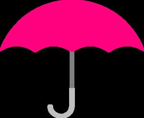 298x243 Bridal Shower Umbrella Clip Art
