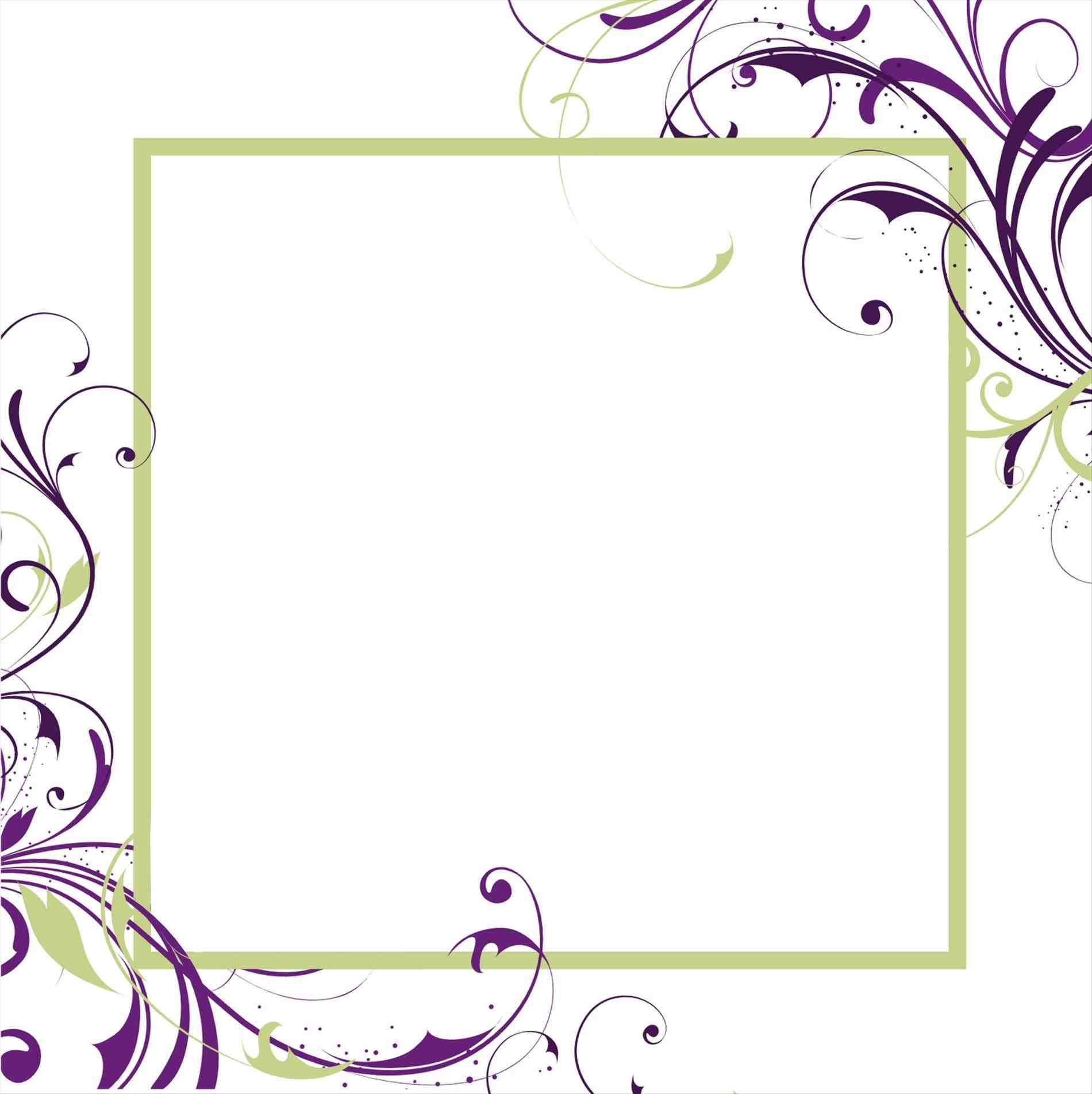 1900x1903 Free Printable Wedding Shower Clip Art