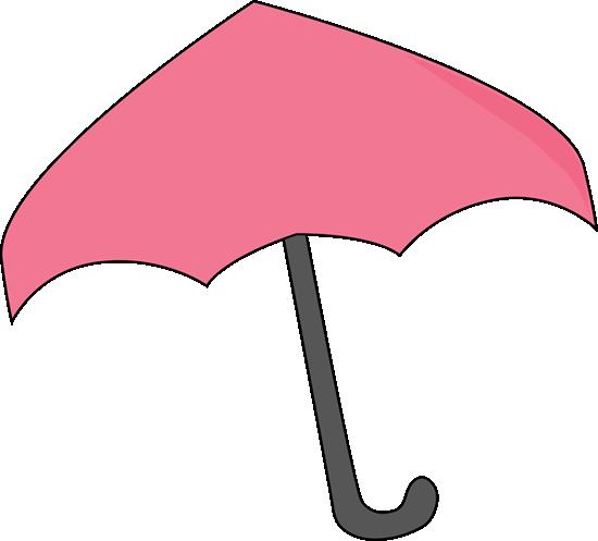 550x497 Umbrella Clip Art For Wedding Shower Free 2