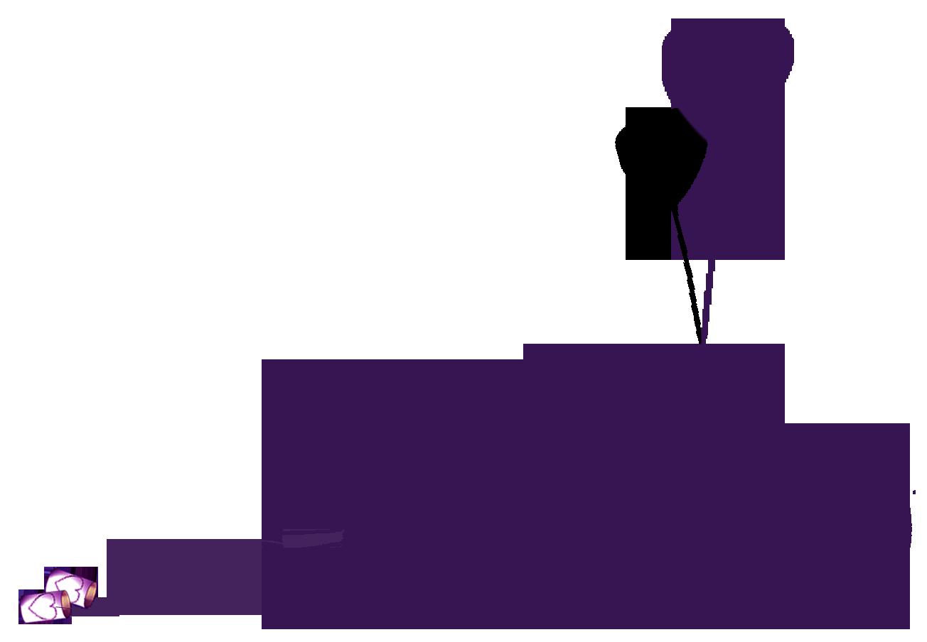 1304x904 Printable Old Bicycle Silhouettes Tandem Bike Free Wedding