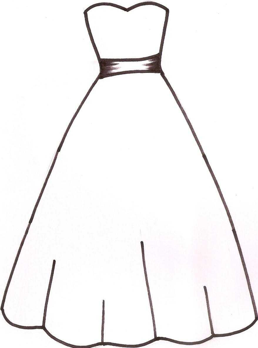 878x1183 Bridal Gown Kelsa Tuxedo Gown Wedding Bridal Dress Clip Art