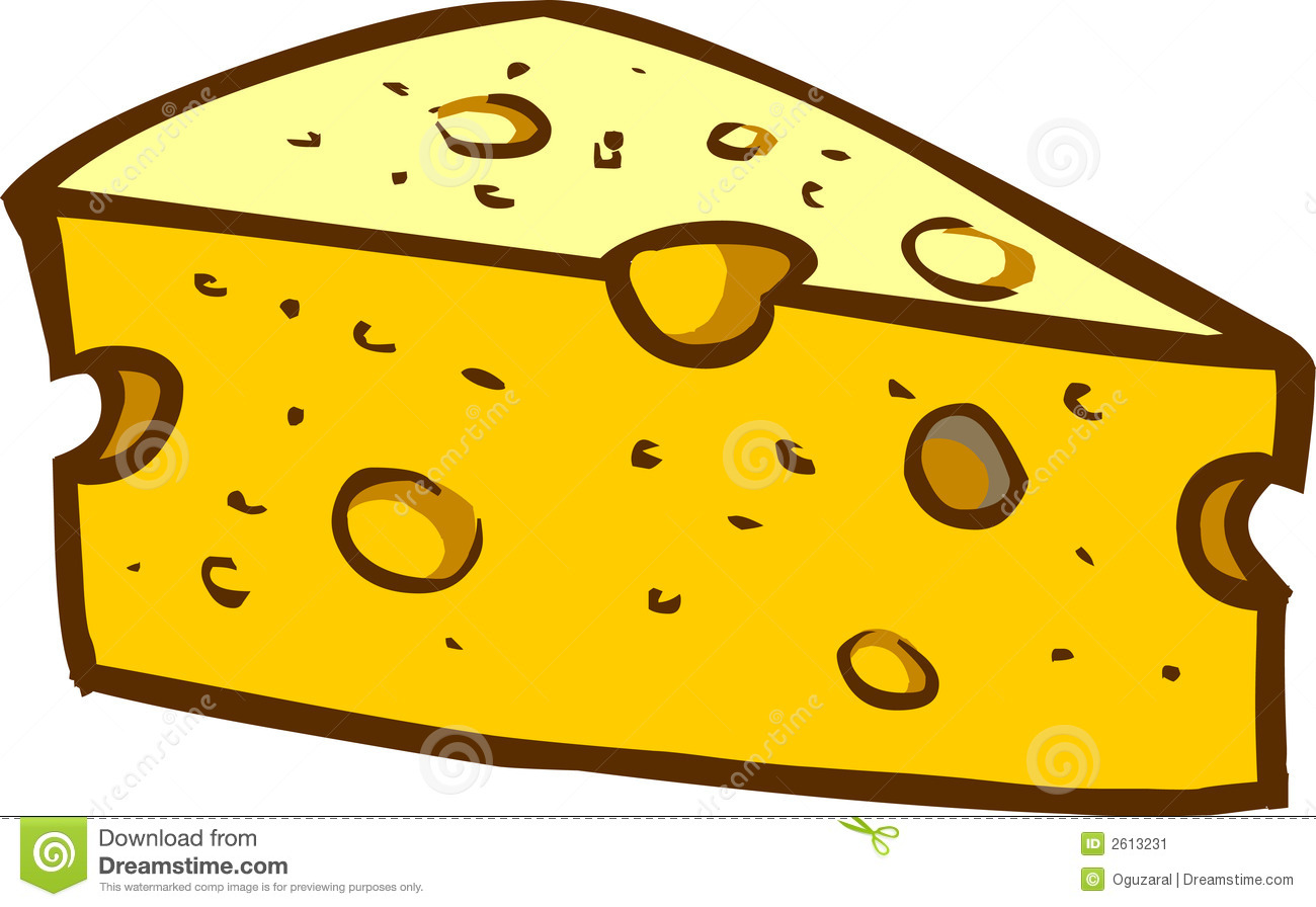1300x896 Cheese Wedge Clip Art Clipart