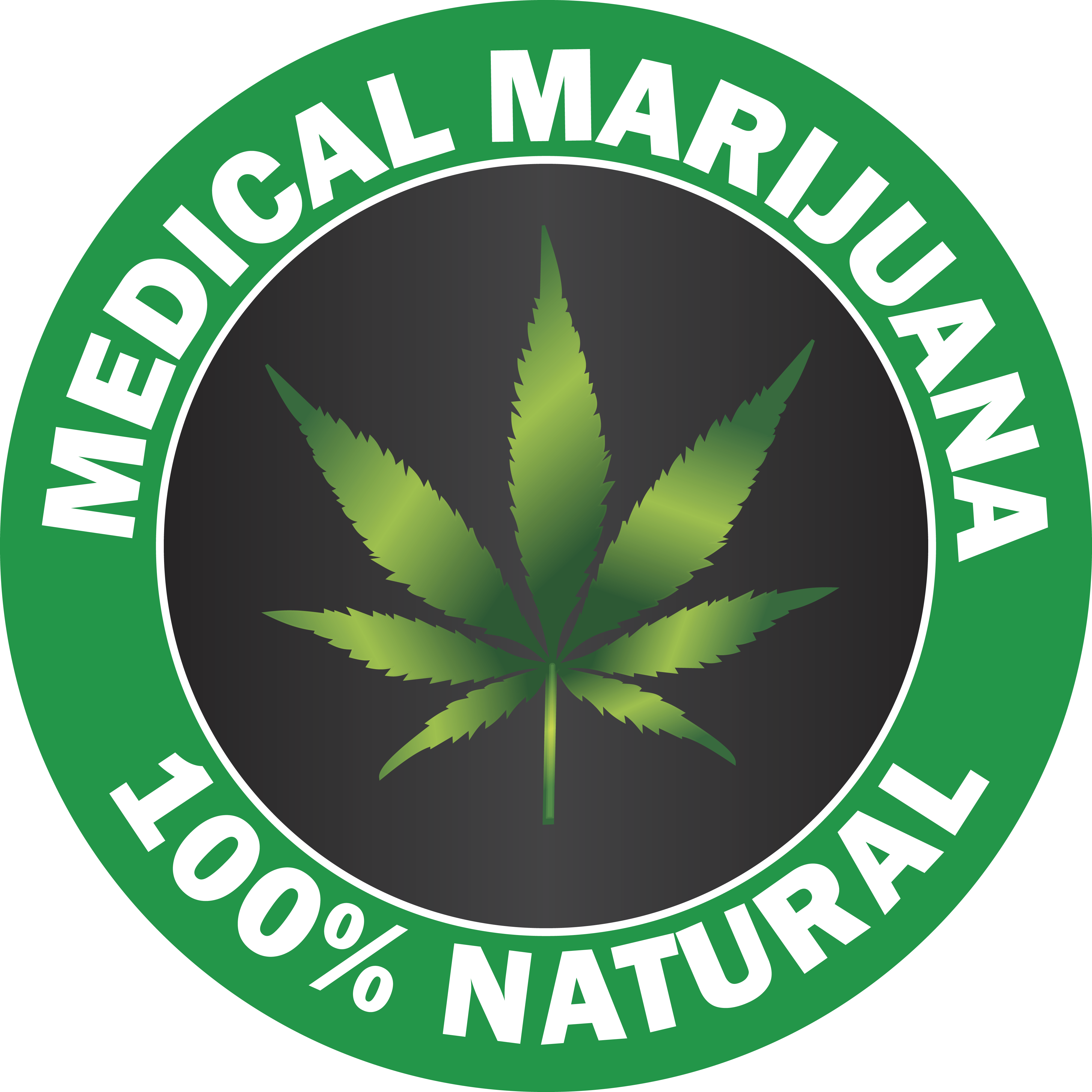 Weed Png | Free download on ClipArtMag
