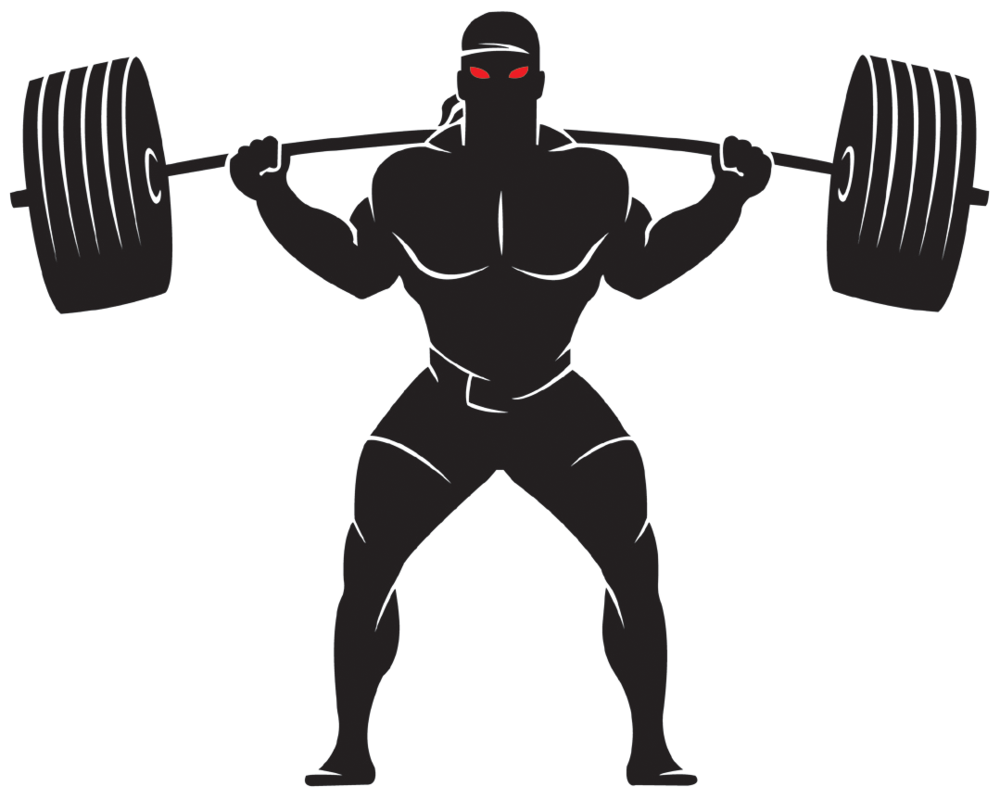 7f658ad6cb8b 1000x799 Weightlifting Png Transparent Weightlifting.png Images. Pluspng