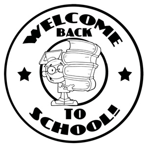 300x300 Free Back To School Clipart Image 0521 1004 2215 3304 Computer