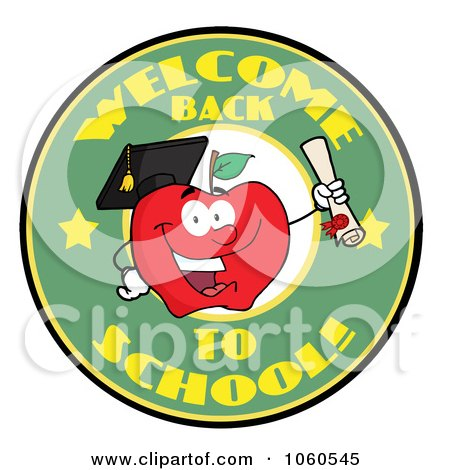 450x470 Royalty Free (Rf) Diploma Clipart, Illustrations, Vector Graphics