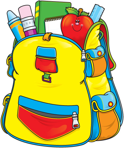 410x488 Teacher Welcome Back Clipart