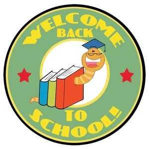 299x300 Gallery For Gt Welcome Back To Work From Vacation Clipart