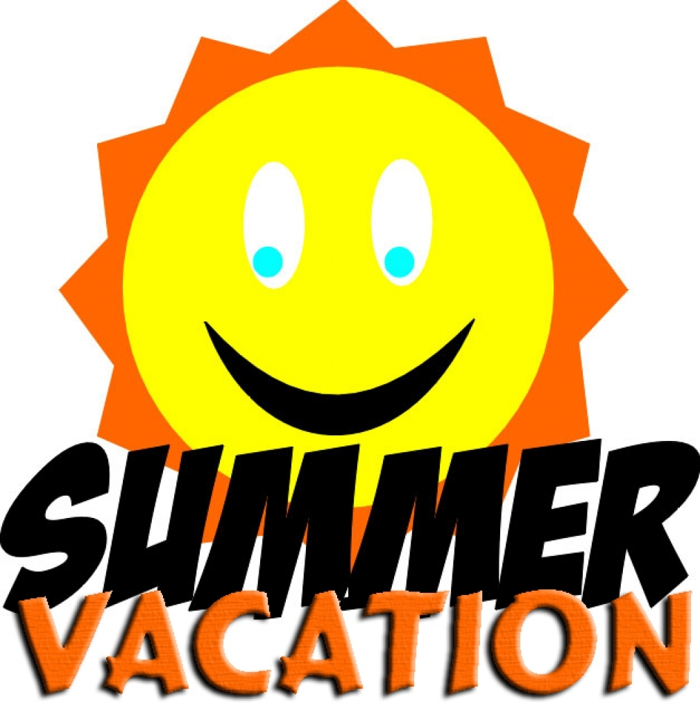 1009x1024 Home Vacation Cliparts 222625