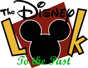 300x232 The Disney Look To The Past! (Dec.18 24)