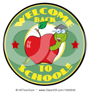 316x320 Gallery For Gt Welcome Back To Work From Vacation Clipart