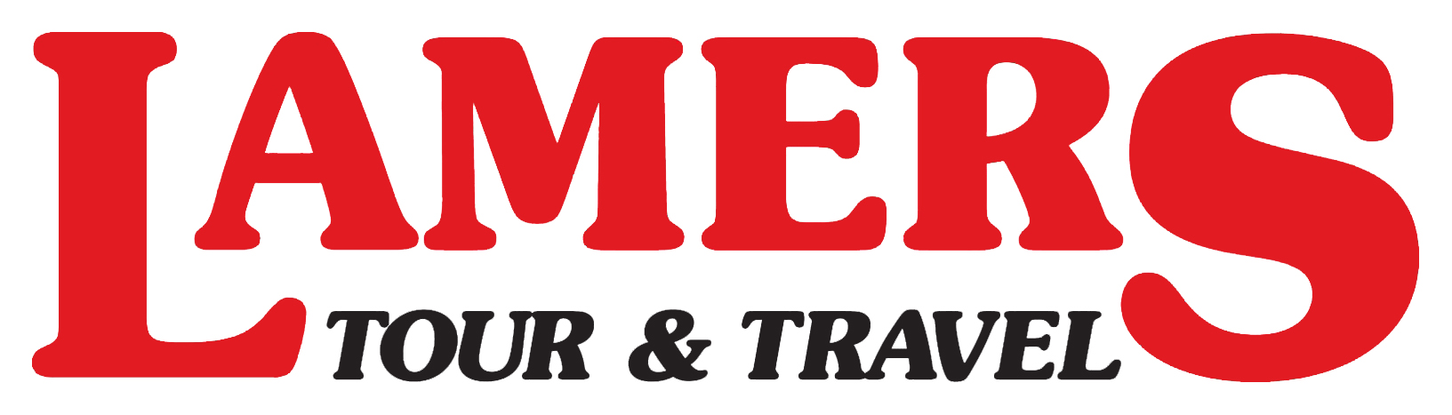1633x467 Lamers Bus Lines, Inc. Lamers Tour And Travel