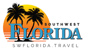 300x175 Southwest Florida Travel Guide