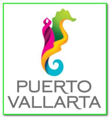 379x404 The Puerto Vallarta Bureau Of Tourism, An Interview The Puerto