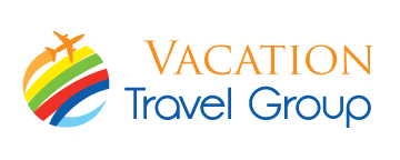 360x144 Welcome To Vacation Travel Group