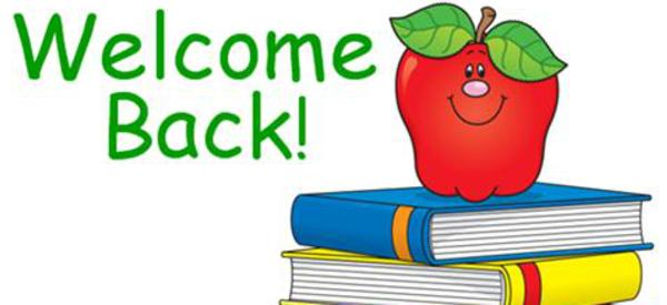 600x275 Welcome Back! Natoaganeg School