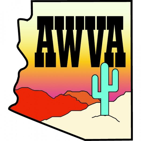 600x602 Arizona Winter Visitors Association Welcome Back Bash Dec. 4