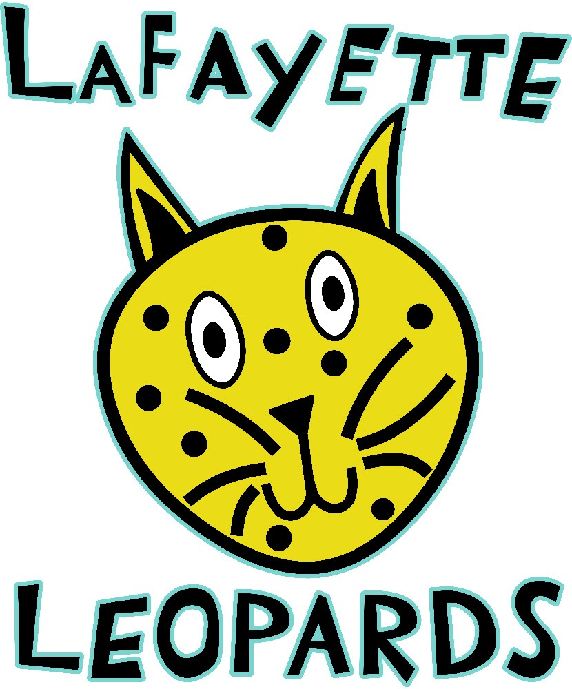 830x1000 Welcome Back Lafayette Leopards! Lafayette Pta