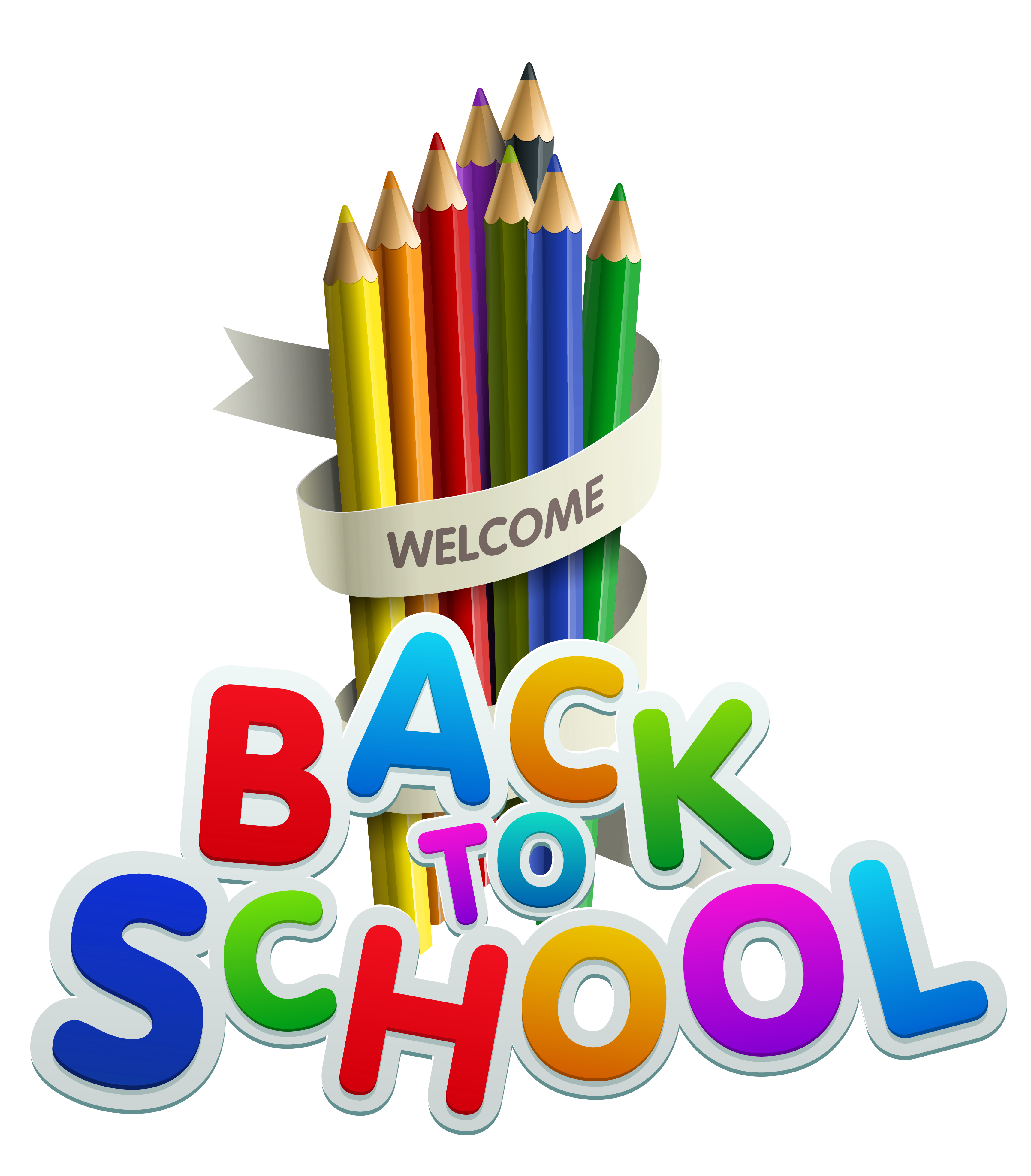 3435x3917 Welcome Back Message From Our Superintendent, Maribel Hulla Ps