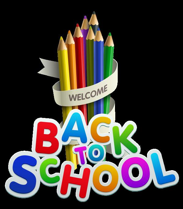 600x684 Ispeak (Image Speak) Welcome Back To School!
