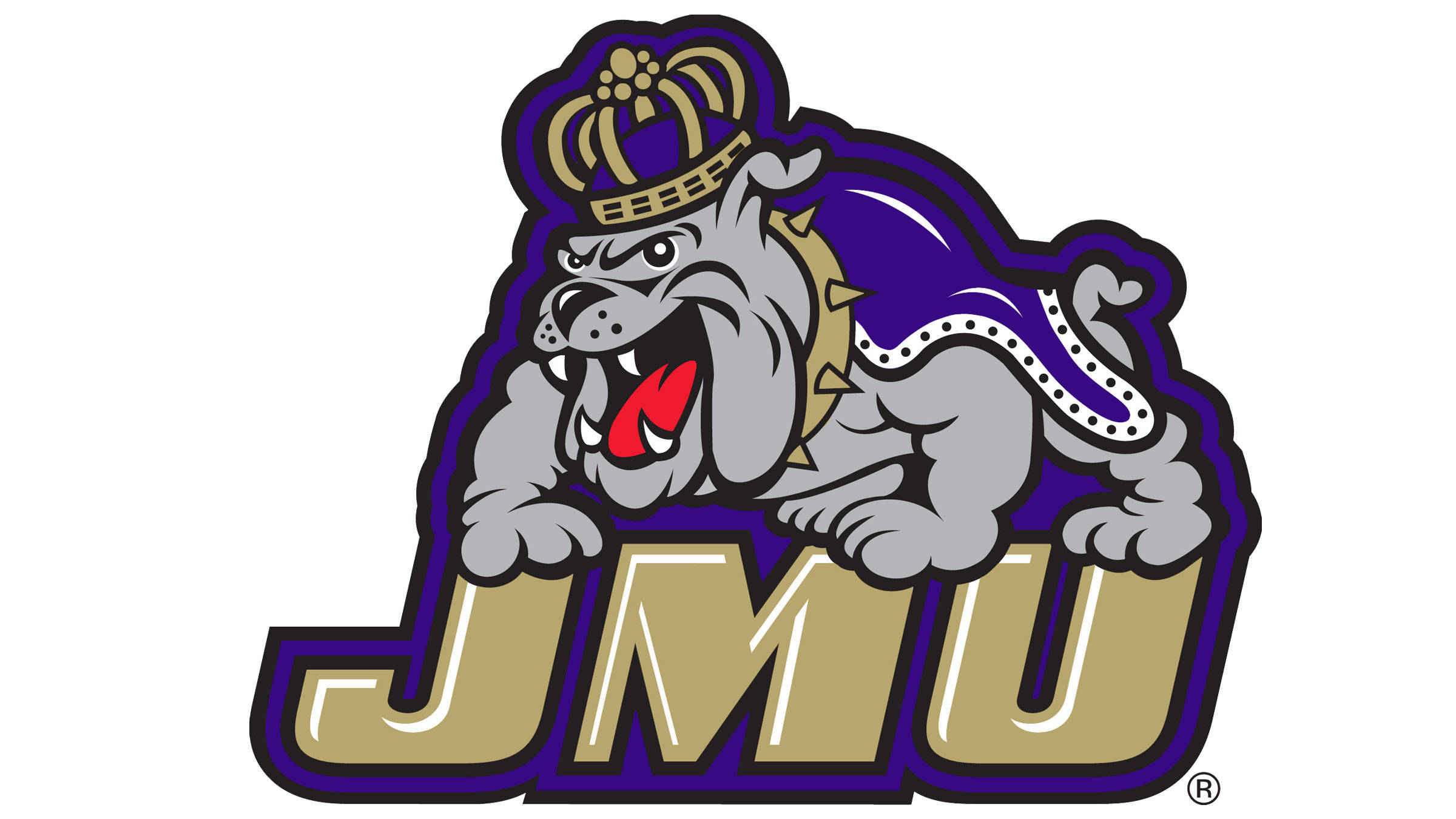 2400x1350 Welcome Back Jmu! Evans Oliver Law Group, Plc