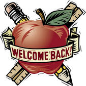 169x170 Welcome Back To Work Clipart
