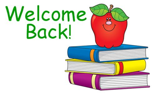 500x298 Welcome Back School