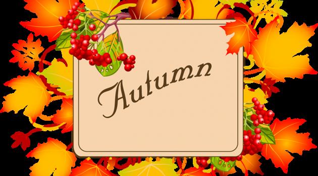 630x350 Wh Welcome Back Autumn Term 2017 Rainbow Montessori Nursery.co.uk